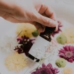 How Essential Oils are the essential home ingredient to everything!