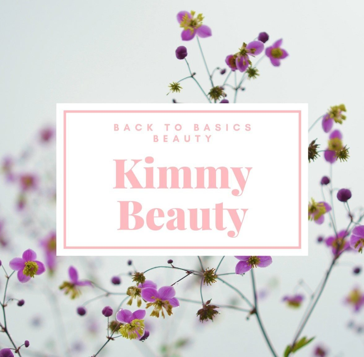 Kimmy Beauty